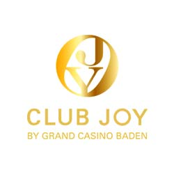 clubjoy casinobaden